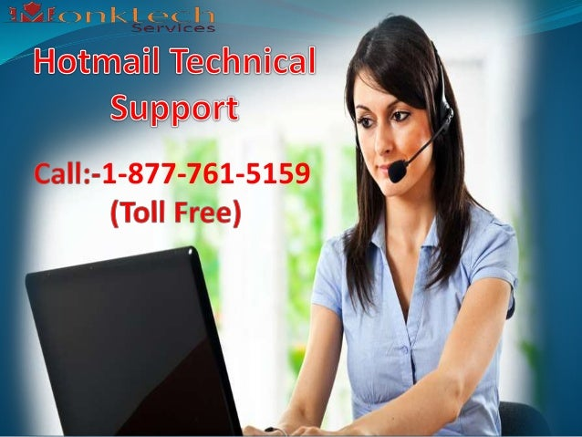 how to unblock your hotmail account 2013