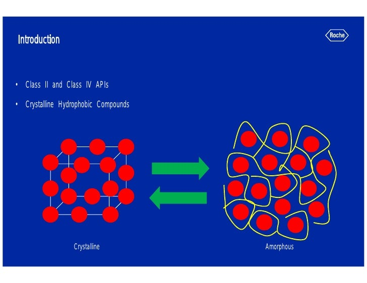 an introduction to the thermal concepts and intermolecular interactions Programmed thermal vaporizing (ptv)  retention of analyte molecules occurs due to stronger interactions with the stationary phase  or in the presence of other .