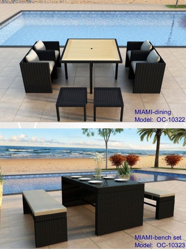 100 cheapest outdoor furniture 5 affordable outdoor furnitu