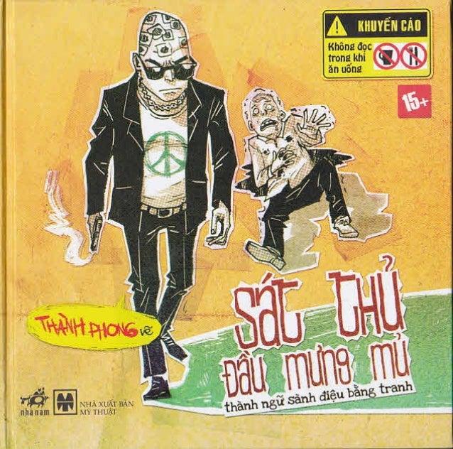[Hotshare.us]sat thu dau_mung_mu-thanhphong