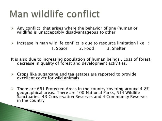 an animal which is under threat of extinction essay Commercial exploitation, damage caused by non-native plants and animals introduced in to an area and pollution also contribute to the extinction of species according to many biologists the human population is the primary reason for the increase in the rate of extinction.