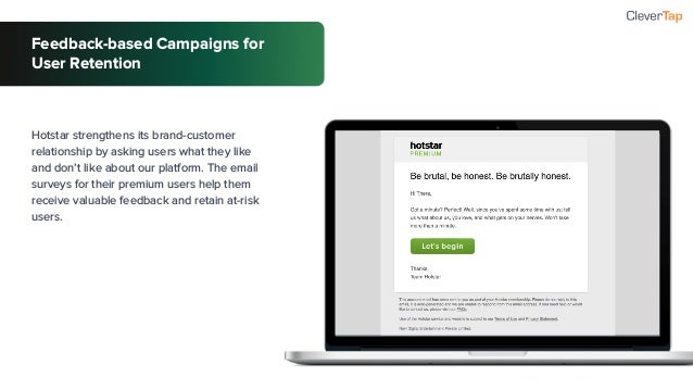 How Hotstar Scales User Engagement to Record-Breaking 10 3M Concurren…