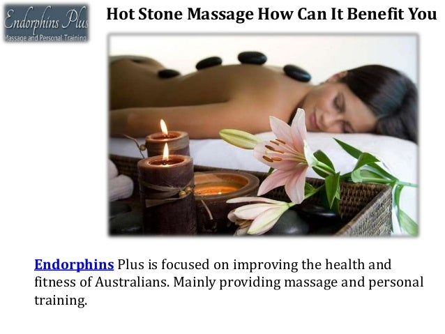 Massage plus more in cuencame