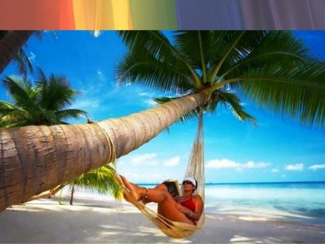 Hot summer ildy new  Slide 3