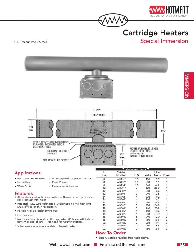 Heater Sp Plug also Industrial Heaters Wiring Diagram in addition 6e6d4b19 likewise January Consignment S 300293 further Diagram Furthermore Dayton Electric Blower Fan Motor Replacement. on reddy heater fan motor