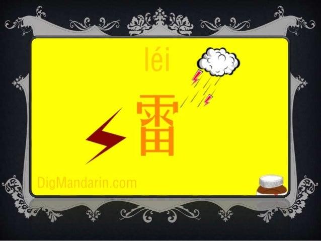 LEARN MORE  www.digmandarin.com  https://www.facebook.com/DigMandarin  http://digmandarin.tumblr.com/