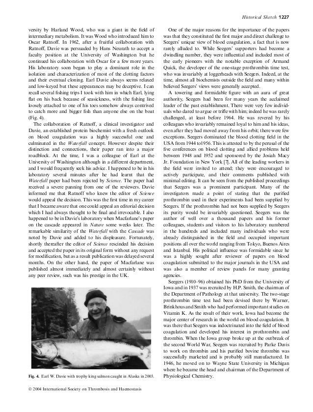 Hougie 2004-journal of-thrombosis_and_haemostasis Slide 3