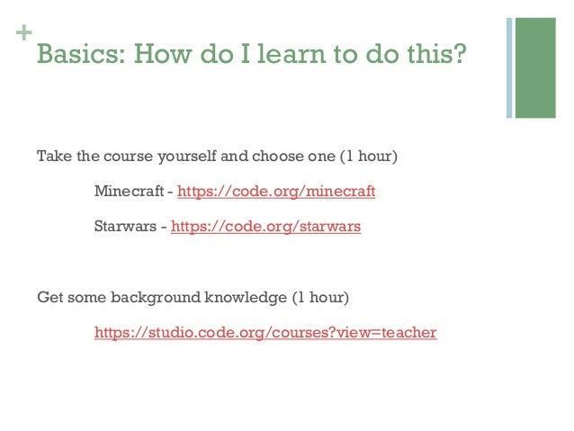 studio.code.org course 12