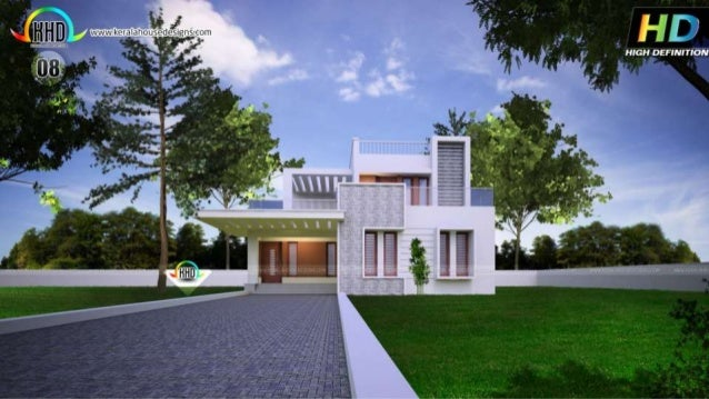 house design trends april 2017