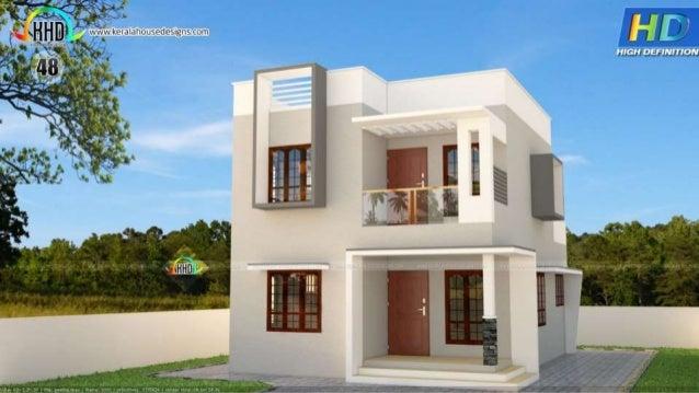 Elegant House Design ...