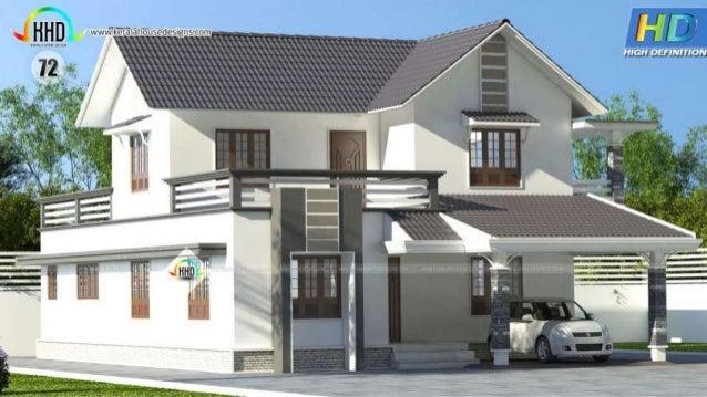 Kerala Home Design March 2017 Flisol Home
