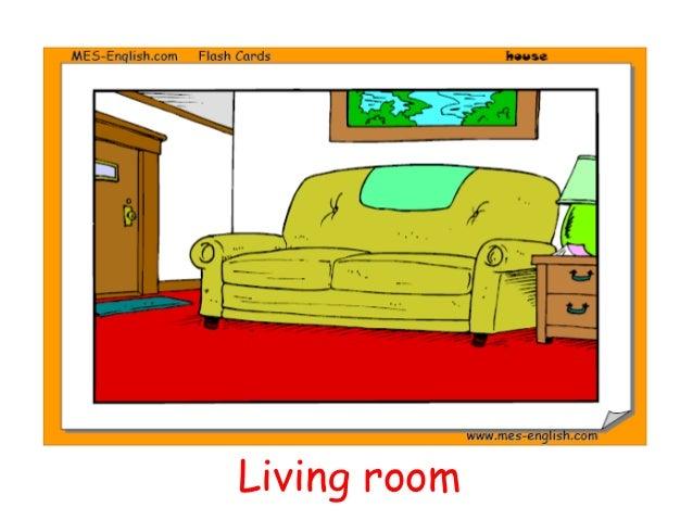 Bedroom Furniture Esl