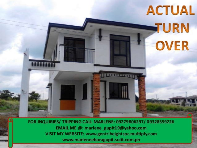 FOR INQUIRIES/ TRIPPING CALL MARLENE: 09279806297/ 09328559226            EMAIL ME @: marlene_gupit19@yahoo.com       VISI...