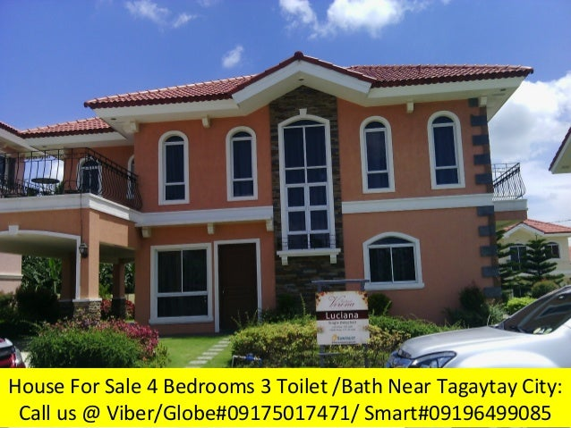 tagaytay gay singles With point2 homes, you can easily browse through barangay sungay, tagaytay, luzon, calabarzon, cavite, philippines single family homes for sale, townhomes, condos and commercial properties, and quickly get a general perspective on the real estate market.