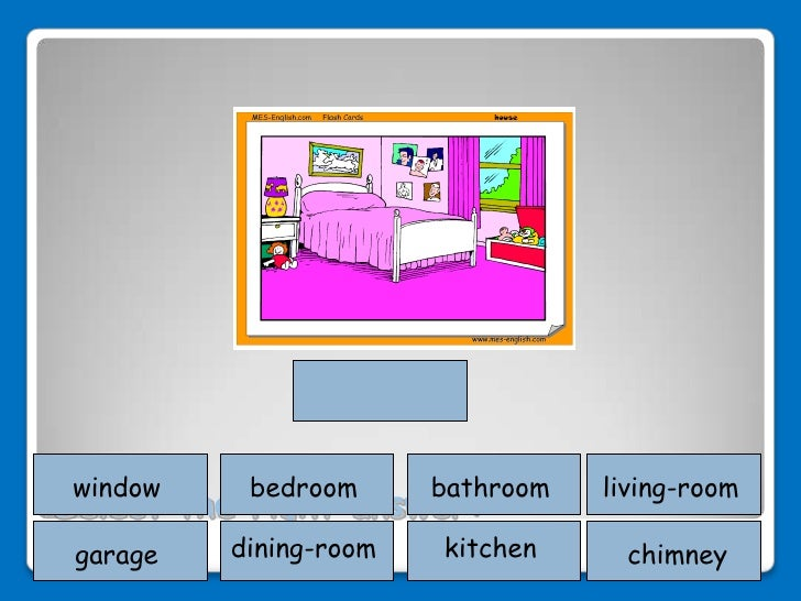 Exceptional ... 20. Bedroom Window Bedroom Bathroom Living Room Garage Hall Kitchen  Chimney ... Part 32