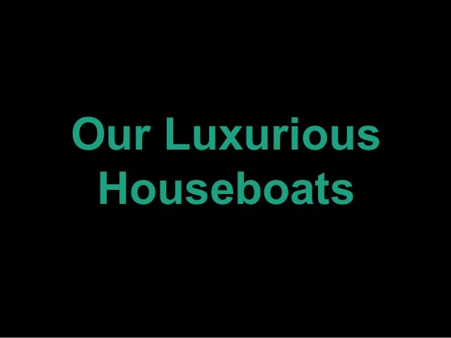 Houseboats For Sale On The Murray River - Houseboats graphics