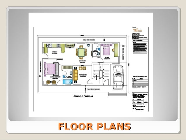Indian home designs and floor plans Home design and style – Floor Plans For Indian Homes