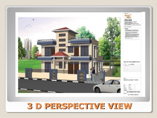 IN FLOOR PLANSFLOOR PLANS 3 D PERSPECTIVE VIEW3 VIEW