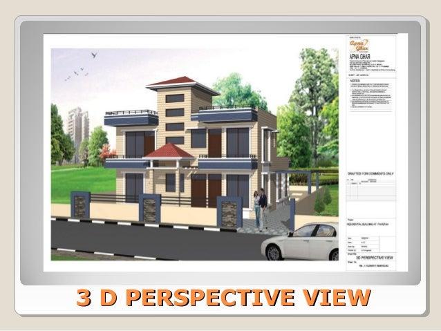 House Design Home Plan Floor Plan Indian Building Design