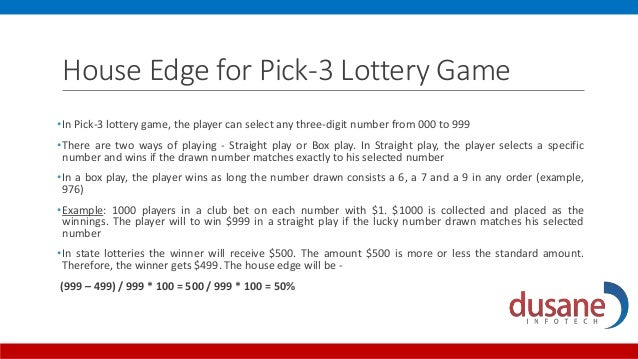 House edge on sports betting free bitcoins check in game