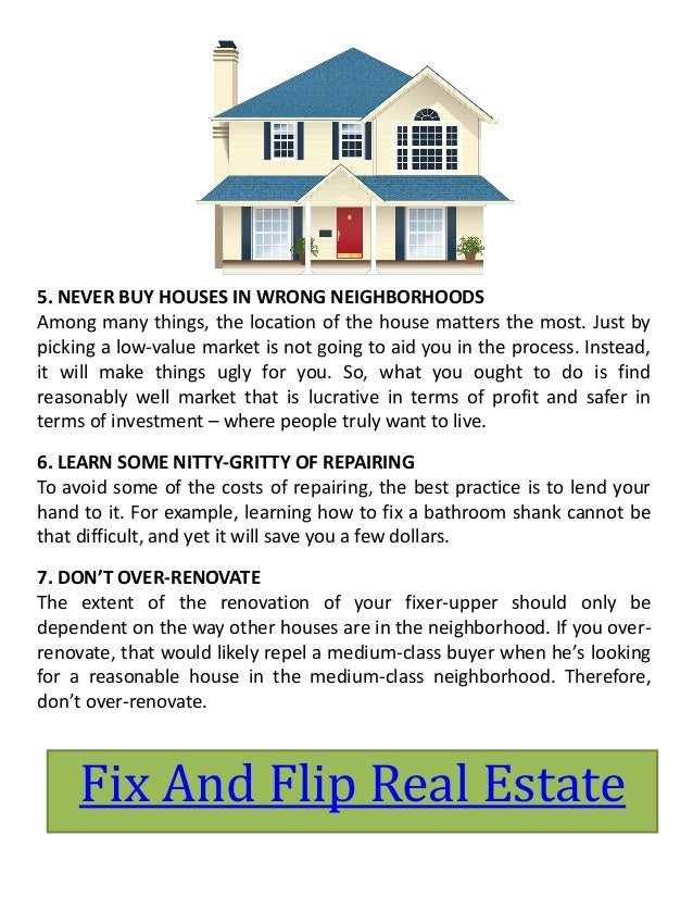 House flipping business plan template thesis disable comments on pages