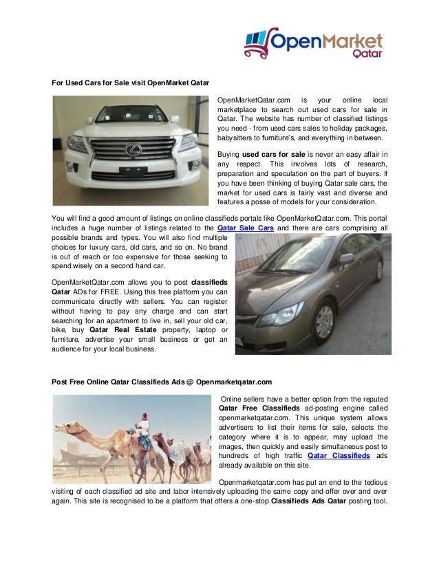 Fine Old Car Classifieds Gallery - Classic Cars Ideas - boiq.info