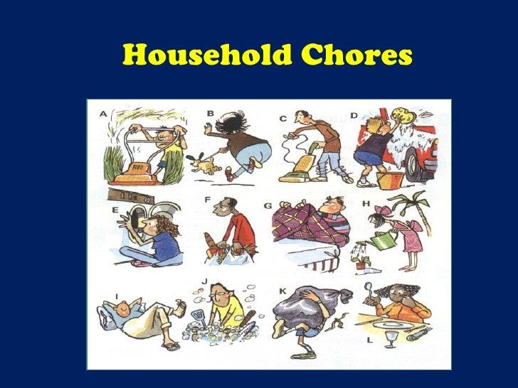 household chores 1 728jpgcb1332362093