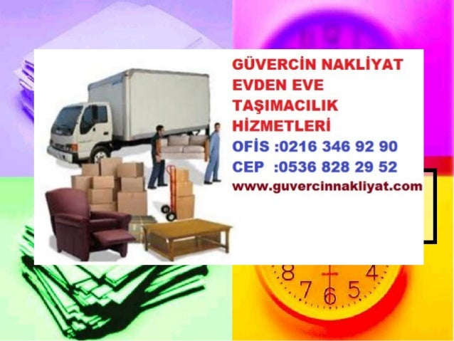 household goods transportationhousehold goods transportation transporttransport
