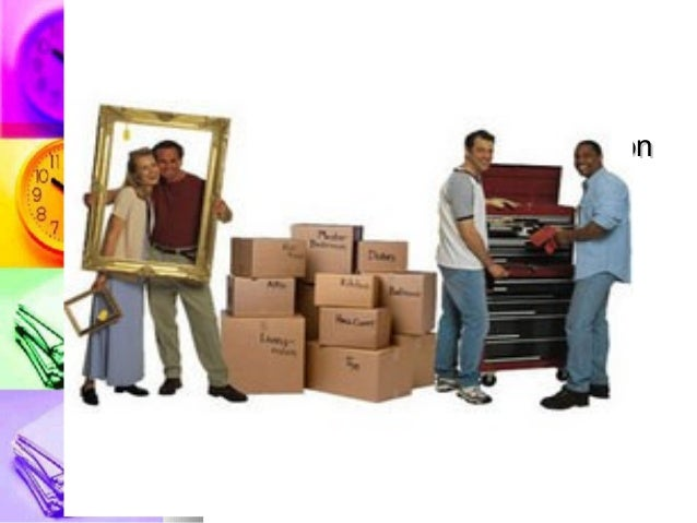 Pendik harmandere mahallesi evden eve nakliyat ve taşıma 0536 828 29 52, sigortalı, marangozlu, ambalajlı nakliye, şehiriç...