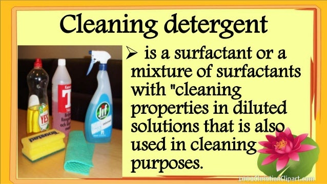 Cleaning Tools And Their Uses Design Decoration