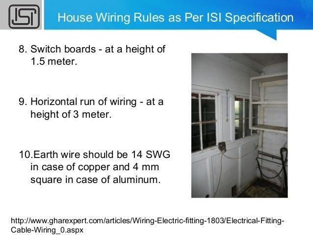 household wiring 31 638?cb=1460106185 house wiring tamil book pdf readingrat net Lennox Wiring Diagram PDF at aneh.co