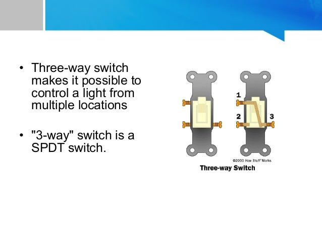 household wiring37 \u2022 three way switch