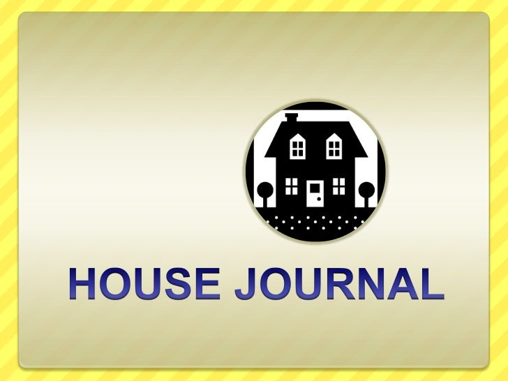 House journal               Private publication                Internal relation   Membangun dan mempertahankan hubungan ...