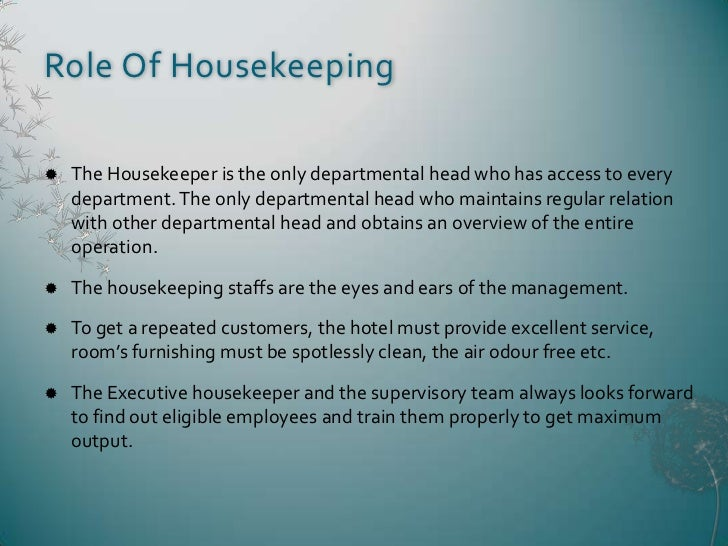 Housekeeping Department Clip Art  U2013 Cliparts