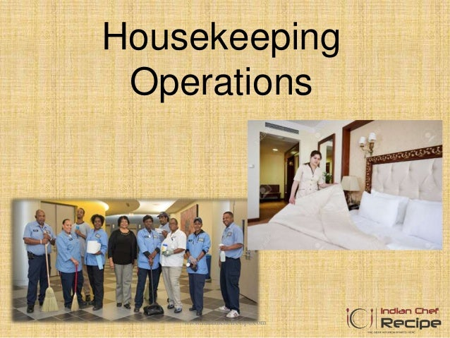 the 5s housekeeping environment The 5s checklist for manufacturing is a in a manufacturing environment, generating the 5s in column headings include the five housekeeping items of 5s.