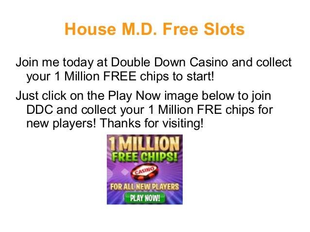 Cash Noire Net-ent - Casinomeister Forum Slot Machine