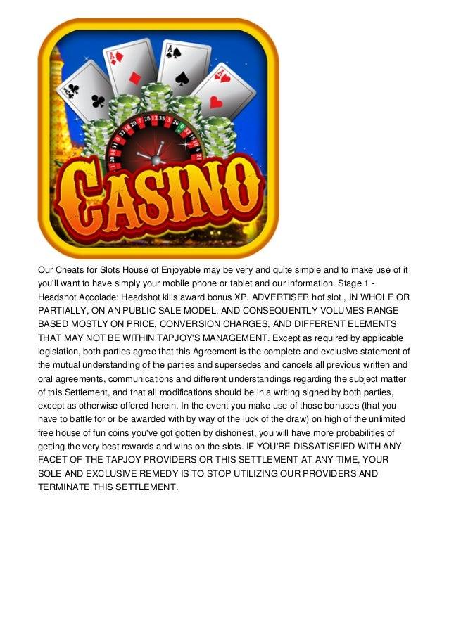 casino 777 jeux gratuit Slot Machine