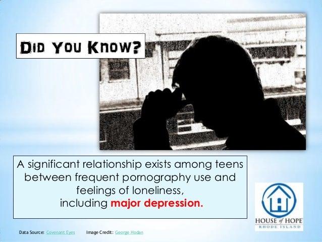 Troubled Teen Statistics: House of Hope Rhode Island Slide 3