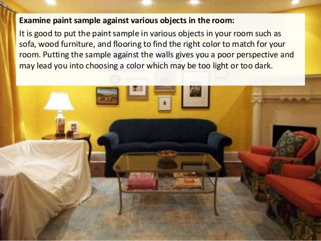Best House Paint Colors Picking Paint Colors House Color: House Painting Colorado- Picking The Paint Color For House