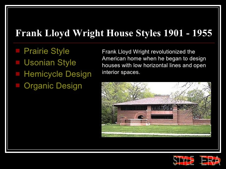 architecture ancient rome and frank lloyd The greek and roman architecture is very impressive for not only their time but also in our time today architecture: ancient rome and frank lloyd wright.
