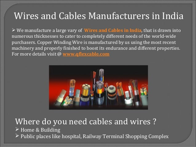 Strange Best House Wiring Cables In Chennai Wiring Digital Resources Antuskbiperorg