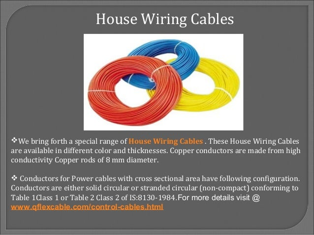 Excellent Best House Wiring Cables In Chennai Wiring Digital Resources Antuskbiperorg