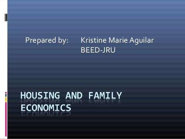 Prepared by: Kristine Marie AguilarBEED-JRU