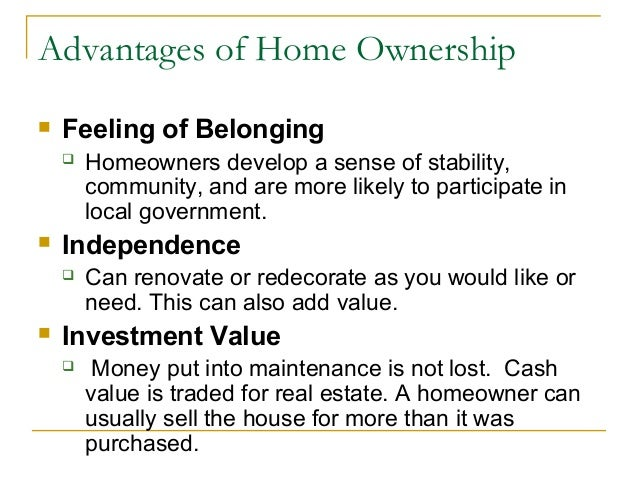 compare and contrast essay renting vs buying a home Renting vs buying - term paper compare/contrast essay: renting versus buying renting a home allows renters to pay someone to live in their home for a period of the next few sentences should explain my first statement, and prepare the reader for my thesis statement purpose statements, a purpose.