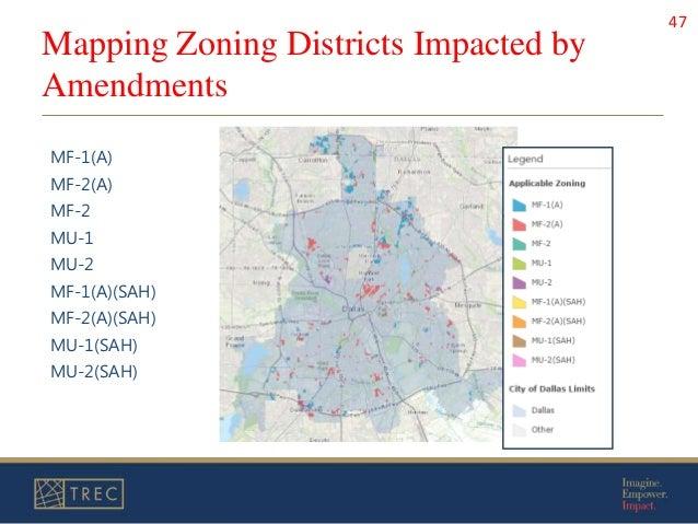 City Of Dallas Zoning Map City Of Dallas Zoning Map | compressportnederland City Of Dallas Zoning Map