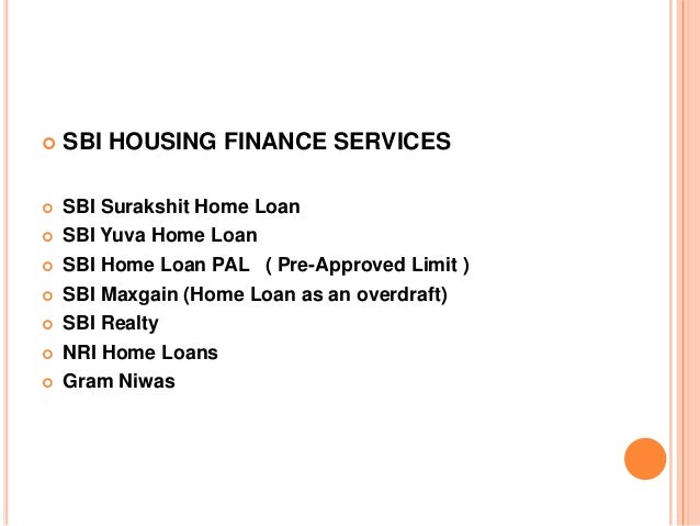 Hdfc Pre Approved Home Loan Status