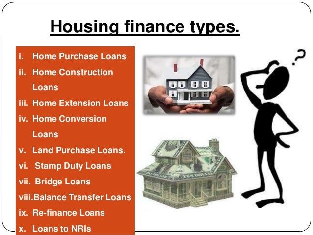 HOUSING FINANCE IN INDIA EBOOK DOWNLOAD