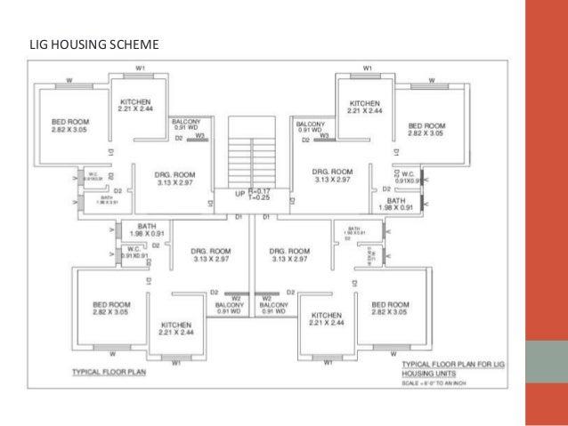 Diagram Of Carpet Gr Carpet Vidalondon