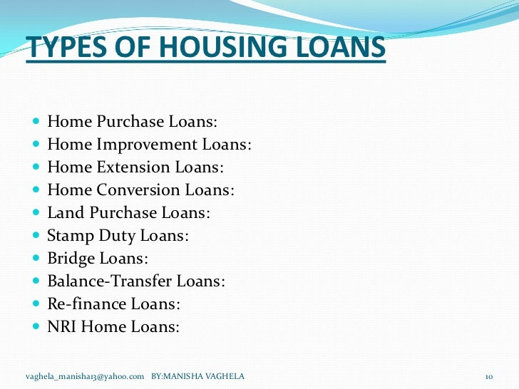 What Are The Interest Rates On Home Improvement Loans