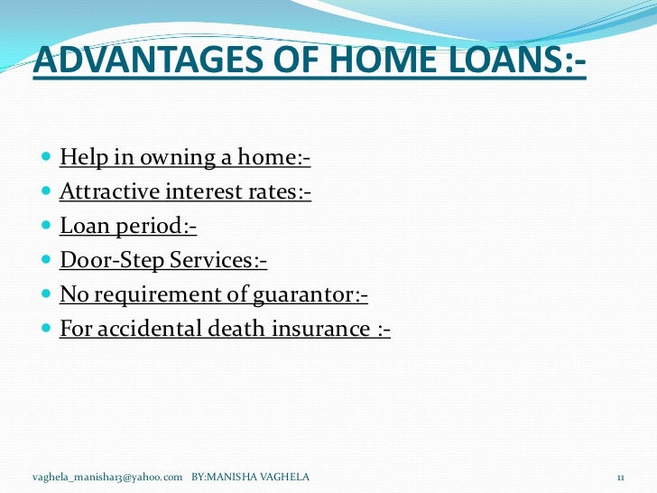 What Are The Interest Rates For Home Improvement Loans